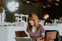 Infojobs Ofertas de Empleo