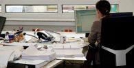 Los 25 mejores cursos para trabajar en oficinas