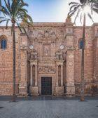 Ofertas de Empleo Trabajo Almería 2020