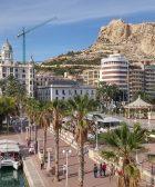 Ofertas de Empleo Trabajo Alicante 2020