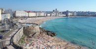 Ofertas de Empleo Trabajo A Coruña 2020