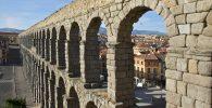 Ofertas de Empleo Trabajo Segovia 2020