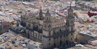 Ofertas de Empleo Trabajo Jaén 2020