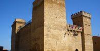 Ofertas de Empleo Trabajo La Rioja 2020