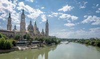 Ofertas de Empleo Trabajo Zaragoza 2020