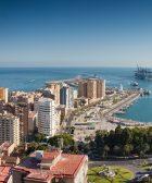 Ofertas de Empleo Trabajo Málaga 2020
