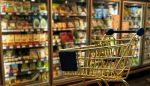 Mercadona sube su salario mínimo y abre nuevas ofertas de empleo en 2020
