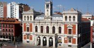 Ofertas de Empleo Trabajo Valladolid 2020