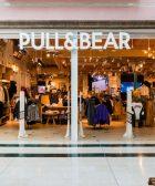 Pull & Bear Empleo