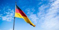 Cursos Online de Alemán para Trabajar