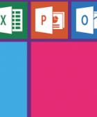 Cursos Online de Excel para Trabajar