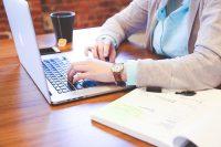 10 Cursos Online Baratos para Pasar la Cuarentena