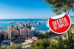 Málaga ofertas