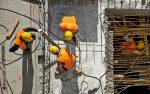 Proyectos y Seguimiento de Obras