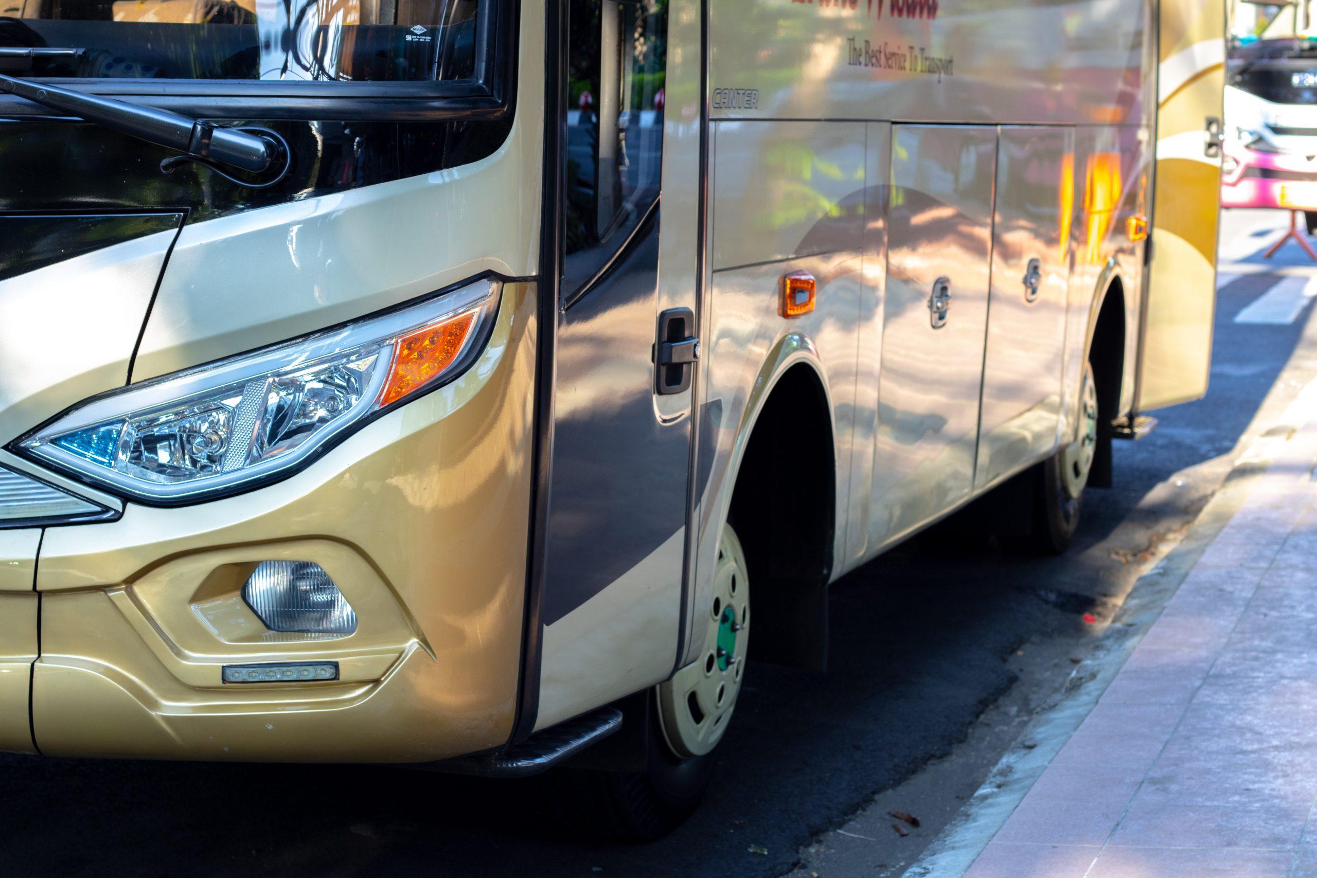 Conducción de Vehículos por Carretera