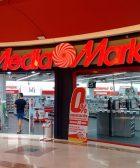 Ofertas empleo MediaMarkt